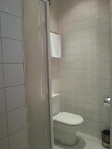 Отель Горизонт - фото 26