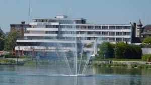 Hotel Metropol - Arbon
