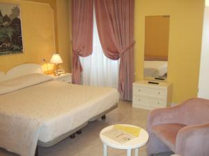 obrázek - Hotel La Torre