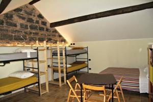 obrázek - Agora Hostel