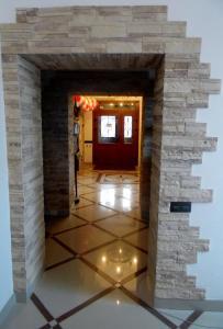 Отель Атлантида - фото 17