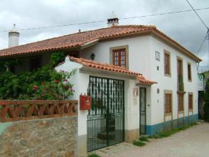 Villa Isaura