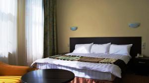 Отель Дубрава - фото 21