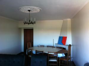 Apartment Amadora Amadora