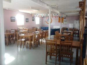 Kirkwall Youth Hostel