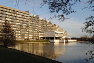 Apartment Ormille-sur-Mer, Кнокке-Хейст