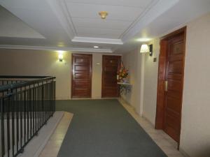 Hotel Quality Inn Aguascalientes, Hotel  Aguascalientes - big - 25
