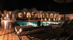 obrázek - Villa Amaryllis