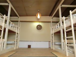 obrázek - Keyaki Guest House