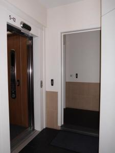 Rooms & Apartments Housingbrussels, Apartmány  Brusel - big - 44