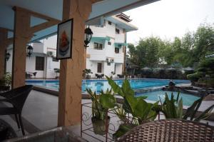 Hotel Matahari, Hotely  Yogyakarta - big - 34