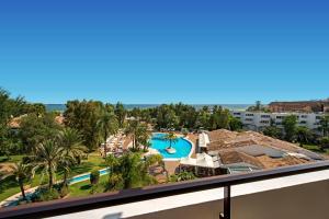 Iberostar Ciudad Blanca, Hotels  Port d'Alcudia - big - 8