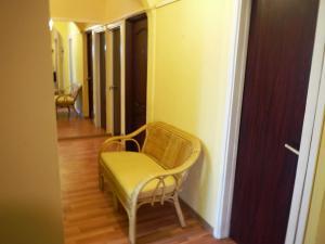 Отель Марсель на Маяковской - фото 22