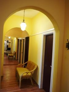 Отель Марсель на Маяковской - фото 23