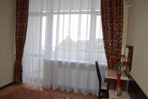 Marat Park Hotel, Hotely  Haspra - big - 11