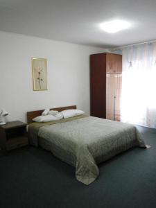 Mini Hotel Vesna, B&B (nocľahy s raňajkami)  Dnipro - big - 2