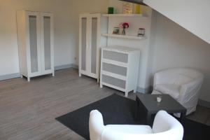 Liège flats, Ferienwohnungen  Lüttich - big - 125