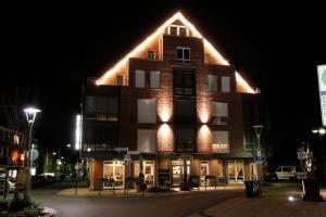 HIB Hotel in Baesweiler