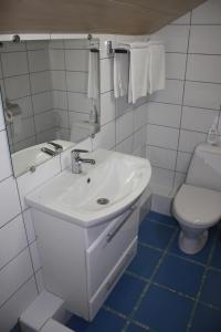 Винтаж-отель Сурикова - фото 19