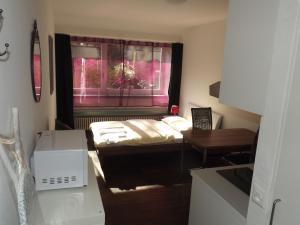 obrázek - rent a home Schweizergasse