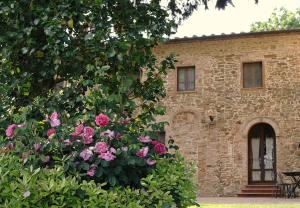 obrázek - Antico Casale Montaione