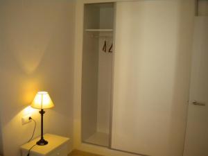 Cala Alta, Apartments  Cala de Finestrat - big - 6
