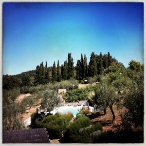 Santa Caterina Bed and Breakfast