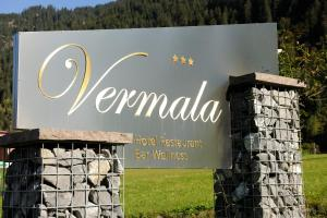 Hotel Vermala