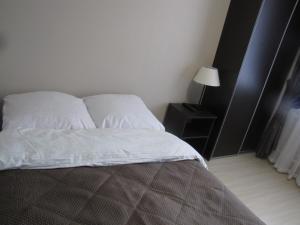 Price SKY-Hotel