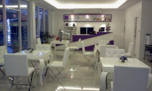 Phet Cha-am Plaza and Resort, Resorts  Cha Am - big - 40