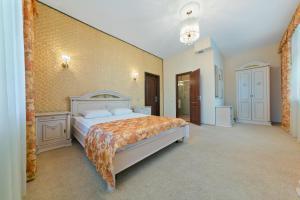 Versal Hotel Reviews