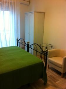 Bed & Breakfast Sant'Andrea