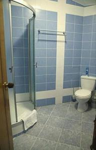 Отель Стромынка - фото 3
