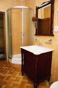 Отель Стромынка - фото 10