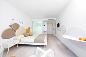 Son Moll Sentits Spa - Adults Only