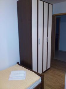 Guest House Crnjac - фото 11