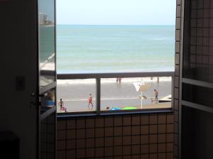 Blue Marlin Apartment, Apartments  Guarapari - big - 4