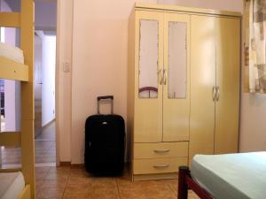 Blue Marlin Apartment, Apartments  Guarapari - big - 24