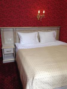 Отель Golden House - фото 19