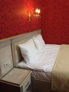 Отель Golden House - фото 18