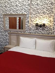 Отель Golden House - фото 10