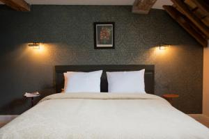 Boutique hotel Sint Jacob, Маастрихт