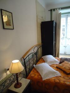 Aljubarrota Guest House(Lisboa)
