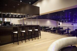 Отель Sea Galaxy Hotel Congress&Spa - фото 15