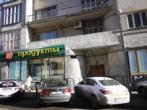 Отель Марсель на Маяковской - фото 3