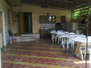 Гостевой дом Сальма - фото 2