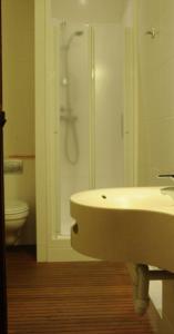 Hotel Escapade, Hotely  De Haan - big - 22