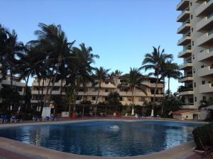 obrázek - Bahia del Sol