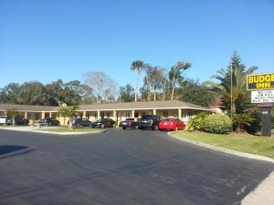 obrázek - Budget Inn of Daytona Beach