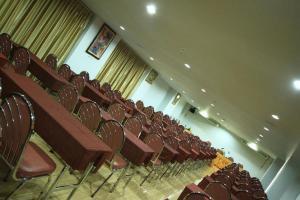 Aonang Silver Orchid Resort, Hotely  Ao Nang - big - 38